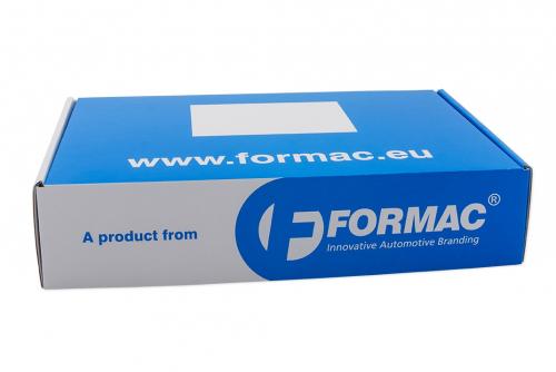 Give away boks - Premium 1