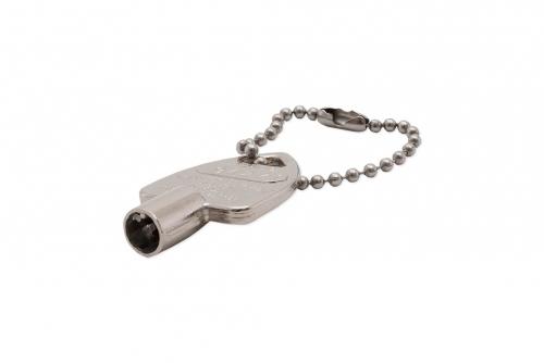 Ekstranøkkel til Supra nøkkelboks